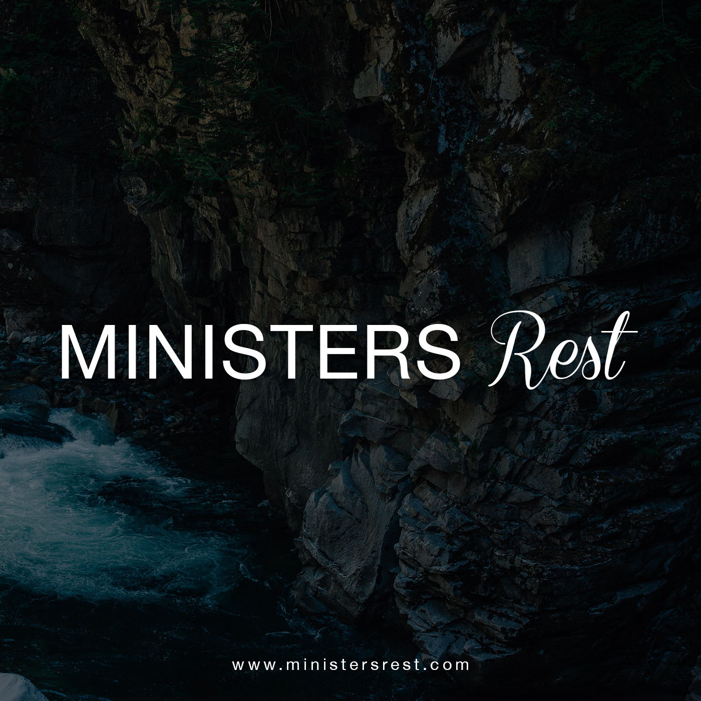 Ministers Rest